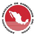 Logo AMEJ